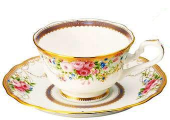 noritake tea